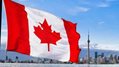 Foto de Vagas de emprego para brasileiros no Canadá; veja oportunidades