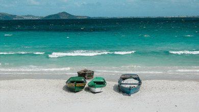 Foto de Vagas de emprego em Cabo Frio: Concurso com 985 oportunidades