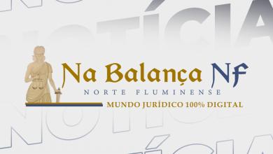 Foto de CadÚnico tem até 22 benefícios sociais LIBERADOS em 2020; Veja lista completa