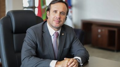 Foto de Entrevista: Produtividade elevada na pandemia foi importante, diz presidente da OAB/SC