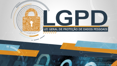 Foto de AJ lança 1ª capacitação para magistrados sobre Lei Geral de Proteção de Dados Pessoais