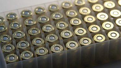 Foto de Dupla que ingressou no RS com centenas de cartuchos de munições de uso restrito compradas na Argentina tem condenação penal mantida