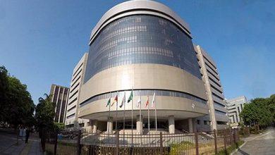 Foto de Tribunal nega pedido de nora de Lula para liberar documentos apreendidos pela PF