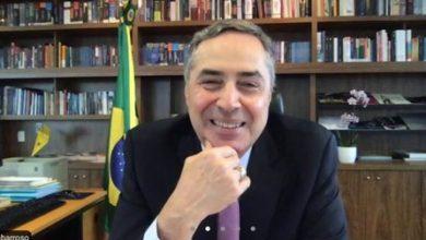 Foto de Transparência Eleitoral Brasil fará Missão de Observação Nacional das Eleições 2020