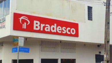 Foto de Bradesco é condenado a pagar indenização de R$ 2,6 milhões