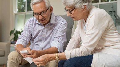 Foto de Isenção de Imposto de Renda para servidores públicos aposentados