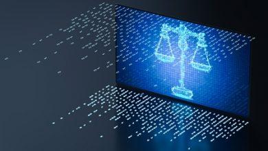 Foto de 2ª Câmara Criminal do TJ julga mais de 700 processos em sessão virtual