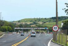 Foto de Frente parlamentar não descarta tirar rodovias estaduais do novo pedágio