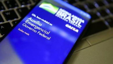 Foto de Saiba o valor do auxílio emergencial que deve ser pago a cada perfil em 2021