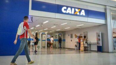 Foto de Caixa fará mais de 7 mil contratações de funcionários e estagiários