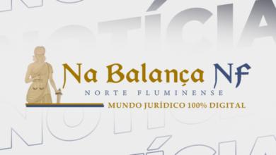 Foto de Concurso Prefeitura de João Pessoa (PB): entenda os cargos, requisitos e salários ofertados