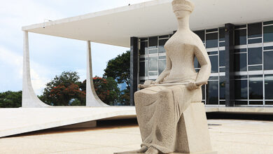 Foto de Maranhão e Acre também têm prazo prorrogado para prestação de contas da Lei Aldir Blanc
