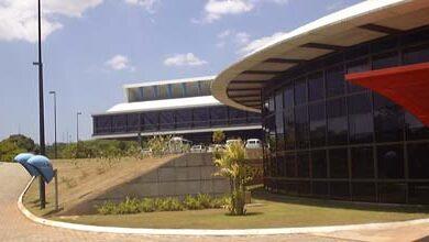 Foto de Tribunal eleitoral da Bahia institui Secretaria Judiciária Remota do 1º Grau