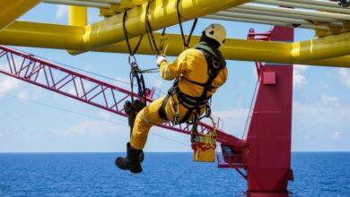 Foto de Empresas do petróleo e gás anunciam vagas de emprego em Campos e Macaé