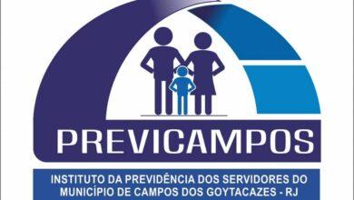 Foto de INSTITUTO DA PREVIDÊNCIA DOS SERVIDORES DO MUNICÍPIO DE CAMPOS DOS GOYTACAZES – RJ