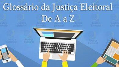 Foto de Glossário Eleitoral explica sobre a Lei Agamenon