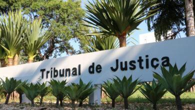 Foto de Tribunal regulamenta criação do Centro de Inteligência da Justiça de MS